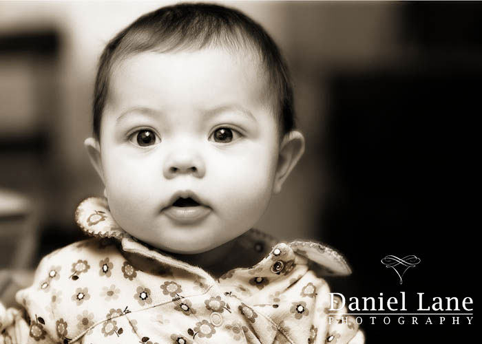 SC Baby Photograpy