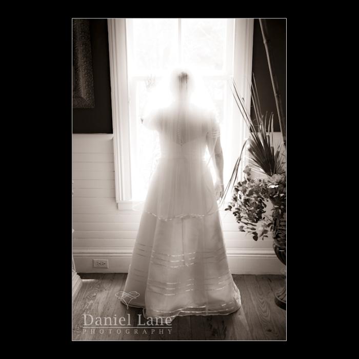 Columbia Wedding Photography