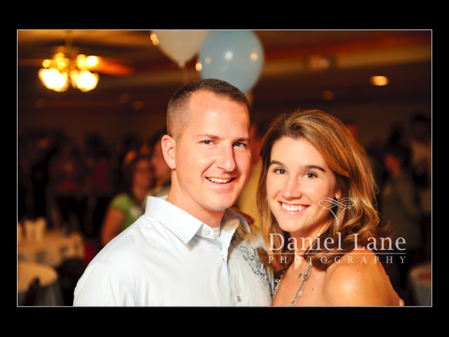 chapin event photography