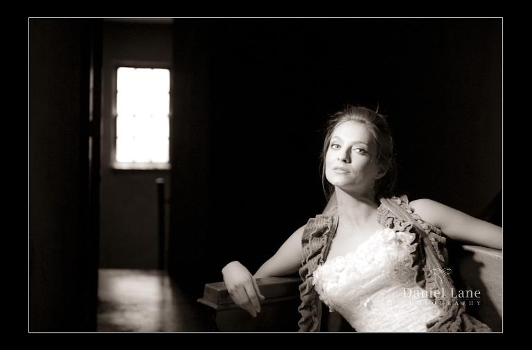 Columbia Wedding Photographer