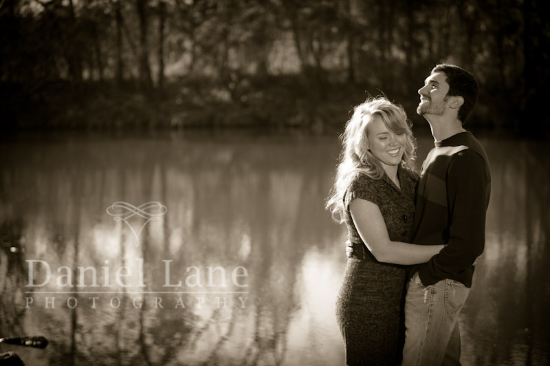 SC Wedding Photographer