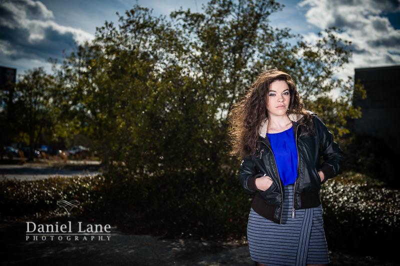 South Carolina Model Photographer